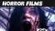 New Predator Movie in the Works from 10 Cloverfield Lane Director Dan Trachtenberg