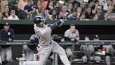 MLB roundup: Yankees continue to punish Orioles
