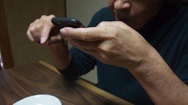 電話費飆高、耗電變快? 用手機看謎片中毒2解套方法曝光