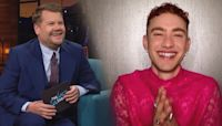 Olly Alexander And Elton John Have Surprises In Store