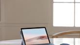 Azure火力超旺!微軟Q4營收創高、財測讚 盤後股價揚