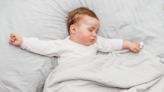 寶寶皮膚經常又紅又痕癢 醫生拆解 8 大常見的嬰兒皮膚問題
