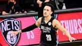 Nets trade Landry Shamet to Suns for Jevon Carter and draft pick