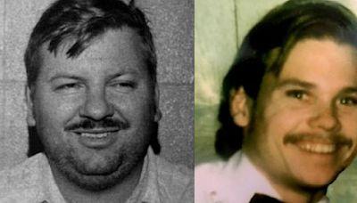 Identificaron los restos de una víctima del asesino serial John Wayne Gacy después de 40 años