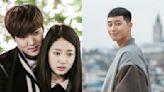 愛惜羽毛!戲裡戲外都是「真男神、真暖男」:韓國「男演員粉絲數排行」前3名實至名歸