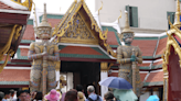 遊客們愛去的曼谷大皇宮玉佛寺,竟是由泰國史詩《拉瑪堅》的大反派「十二夜叉」守護著 - The News Lens 關鍵評論網