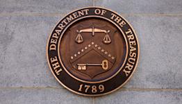 Treasury Department sanctions 5 men in connection to al-Qaeda