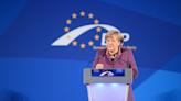 人物》從東德女孩到歐洲女王 梅克爾16年執政倒數計時 歐美關係難回到從前