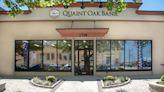 Ex-Bryn Mawr Trust executive starts specialty lending subsidiary for Quaint Oak Bancorp - Philadelphia Business Journal