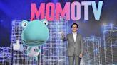 MOMO電商宅經濟發酵 台灣大前2月EPS 0.81元領先對手