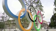 Organisers announce schedule for rearranged Tokyo Games