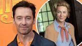 Emmy Awards 2020: Hugh Jackman and Cate Blanchett lead Australian nods