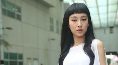 【星島獨家】部署五路強攻 八月速開個唱 TVB奇招力捧炎明熹做新世代天后