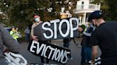 EXPLAINER: How New Mexico limits evictions, provides relief