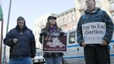Biden Administration Set to Ignore Abortion Transparency Requirement