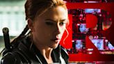 Black Widow Should Have Been The MCU's First R-Rated Movie
