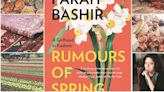 'Rumours of Spring': Author Farah Bashir paints a poignant picture of her growing up years in Kashmir