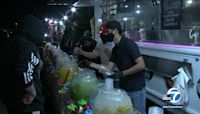 TikTok credited with helping Lincoln Heights Night Market explode