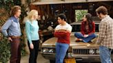 Wilmer Valderrama reveals he bought the station wagon from That '70s Show