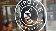 Why Piper Sandler remains bullish on Chipotle
