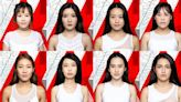 ViuTV《造美人》16強大起底 求後天蛻變變終極美女?