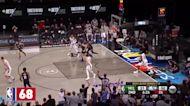 Top 100 plays of the 2020-21 NBA Season Countdown: 80-61