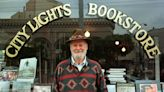 Opinion | How a San Francisco bookstore owner made America freer, braver and more interesting