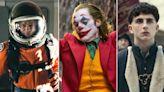 Brad Pitt's Ad Astra, Joaquin Phoenix's Joker join 2019 Venice Film Festival lineup