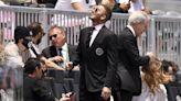 足球》一代黃金右腳 貝克漢正式入選2021英超名人堂