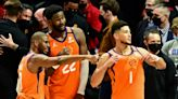 10 key questions: Can Suns make return trip to The Finals?
