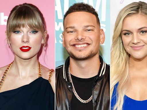 CMT Awards 2020: Everything to Know About Country Music's Star-Studded Show