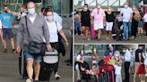 Brits say quarantine wouldn't make them cancel their Spanish holidays