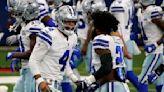 Predicting Cowboys 2021 record, can Dallas reach double-digit wins?
