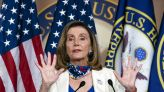 Pelosi's husband bought $10M in Microsoft shares through options