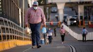 Latin America faces threat of unrest over COVID-19 economic damage