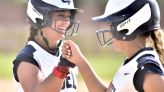 Champlin Park softball: Rebels crush Panthers, fall to Crimson in 5AAAA section