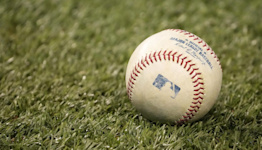 Report: MLB teams to provide housing for minor league players