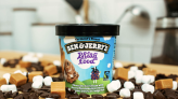 Ben and Jerry's to Halt Ice Cream Sales in West Bank and East Jerusalem