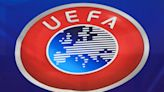 Study claims UEFA will lose £2.6billion if FIFA introduces biennial World Cups