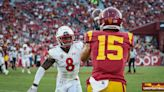 Clark Phillips III Reflects on Aaron Lowe's Funeral and His Recent Performance Against USC