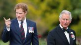 Royal Family members to wear suits instead of military uniform at Prince Philip's funeral
