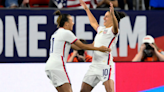 USWNT vs. South Korea: Live stream, TV channel, how to watch, time, storylines for international friendly