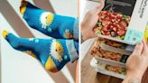 """18 """"Boring"""" Subscription Boxes That Will Make Life A Heck Of A Lot Easier"""