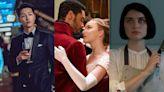 2021上半年Netflix收視排行榜TOP10!這部「上流狗血劇」打敗《文森佐》、《三人要守密》奪冠軍!