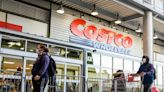 Costco is renting 3 container ships and 'several thousand containers' to shield itself from supply-chain delays and rising costs
