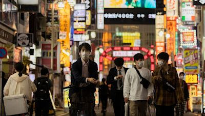 Japan becomes suprise overnight COVID success story