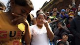 Biden's border closure cracks under pressure from lawsuits, advocates and the easing pandemic