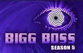 Bigg Boss (Hindi season 5)