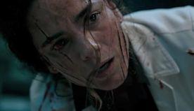 New Mutants: Set Visit Interview With Alice Braga