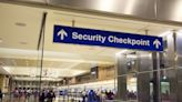 Secrets for getting through TSA airport security faster